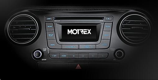 motrex-3