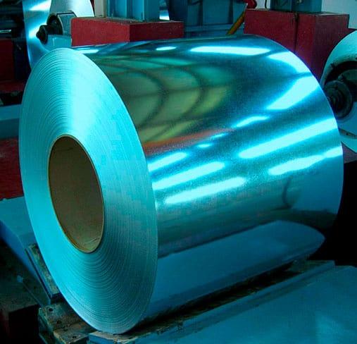 aceros-galvanizado